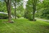 814 Rodgers Rd - Photo 29