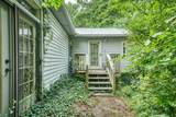 814 Rodgers Rd - Photo 30