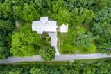 814 Rodgers Rd - Photo 4