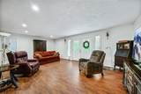 814 Rodgers Rd - Photo 5