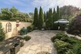 1172 Andalusian Way - Photo 31