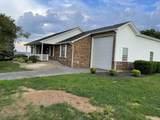 4845 Millstone Drive - Photo 6