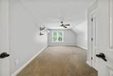 844 Bilbrey Rd - Photo 21