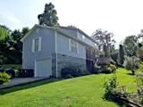 529 Meadow View Way - Photo 3