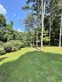 529 Meadow View Way - Photo 32