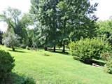 529 Meadow View Way - Photo 36