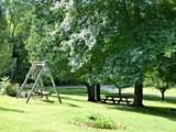 529 Meadow View Way - Photo 37
