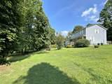529 Meadow View Way - Photo 39