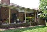 191 Homestead Drive - Photo 29