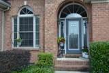 191 Homestead Drive - Photo 4