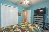 402 Forest Tr - Photo 18