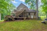 402 Forest Tr - Photo 37