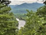 380 River Bend Way - Photo 21
