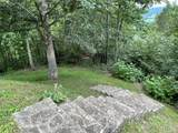 380 River Bend Way - Photo 34