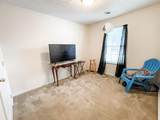 3214 Sevier Ave - Photo 11