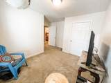 3214 Sevier Ave - Photo 12
