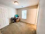 3214 Sevier Ave - Photo 13