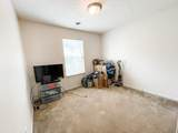 3214 Sevier Ave - Photo 15