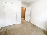3214 Sevier Ave - Photo 16