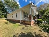 3214 Sevier Ave - Photo 17