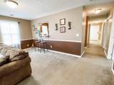 3214 Sevier Ave - Photo 4