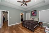 2669 Vista Meadows Lane - Photo 10