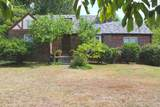 200 Red Bud Rd - Photo 1