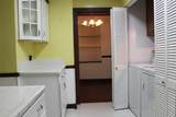 200 Red Bud Rd - Photo 12