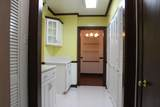 200 Red Bud Rd - Photo 13