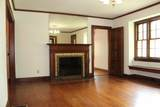 200 Red Bud Rd - Photo 16