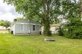 406 Loudon Ave - Photo 22