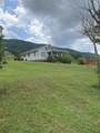 1620 Little Sycamore Rd - Photo 1