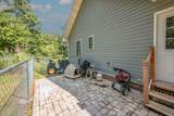 148 Pineview Drive - Photo 32