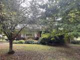 4826 Mullendore St - Photo 1