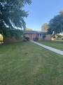 7552 Berkshire Blvd - Photo 1