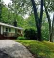 419 Greenwood Drive - Photo 1