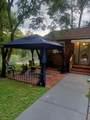 419 Greenwood Drive - Photo 3