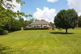 335 Magnolia Lane - Photo 10