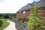 335 Magnolia Lane - Photo 3
