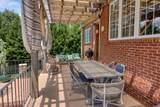 335 Magnolia Lane - Photo 9