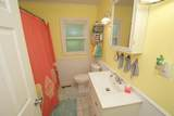 1118 Orchid Drive - Photo 15