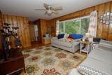 1118 Orchid Drive - Photo 4
