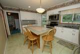 1118 Orchid Drive - Photo 9