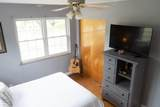 5613 Lawrence Rd - Photo 17