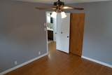 5613 Lawrence Rd - Photo 18