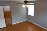 5613 Lawrence Rd - Photo 19