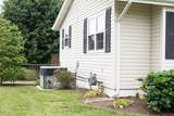 5613 Lawrence Rd - Photo 27