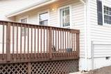 5613 Lawrence Rd - Photo 29