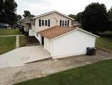 5613 Lawrence Rd - Photo 31