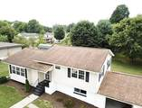5613 Lawrence Rd - Photo 32